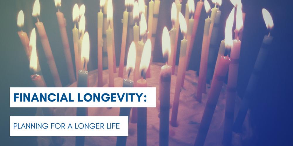 AOTM-March-Longevity