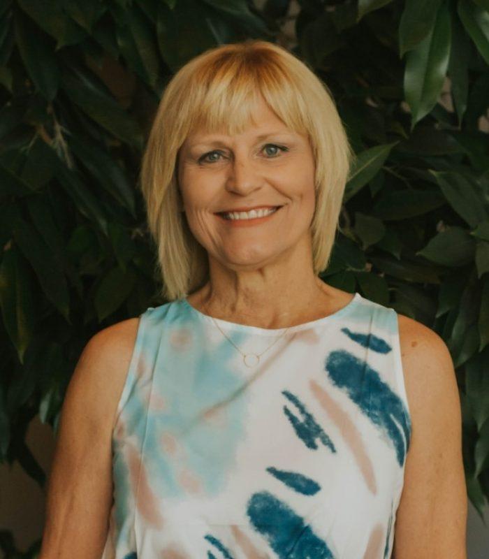 Debbie Eckhoff