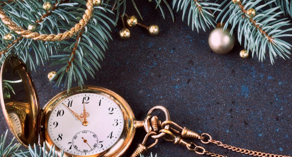 December-AOTM-Image-No-Text-1