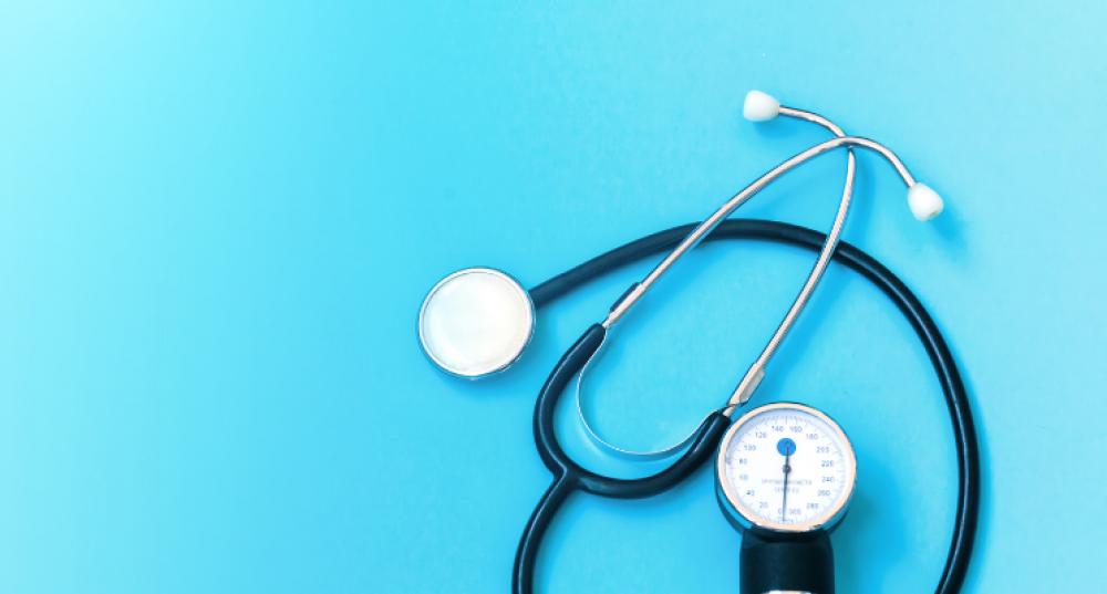 Healthcare in Retirement (no text) (2)