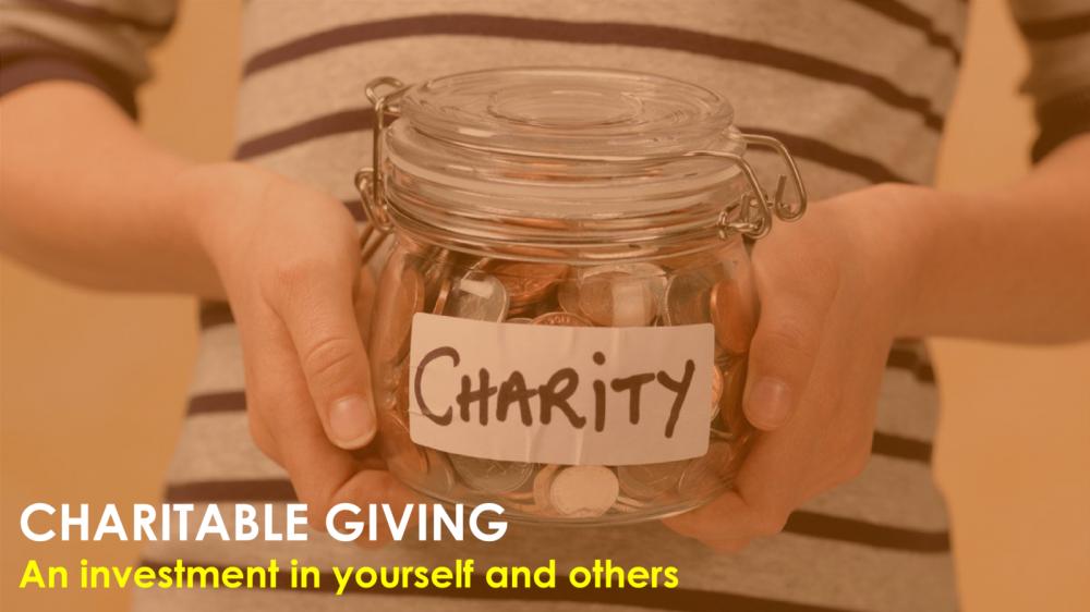 aotm-charitable-giving